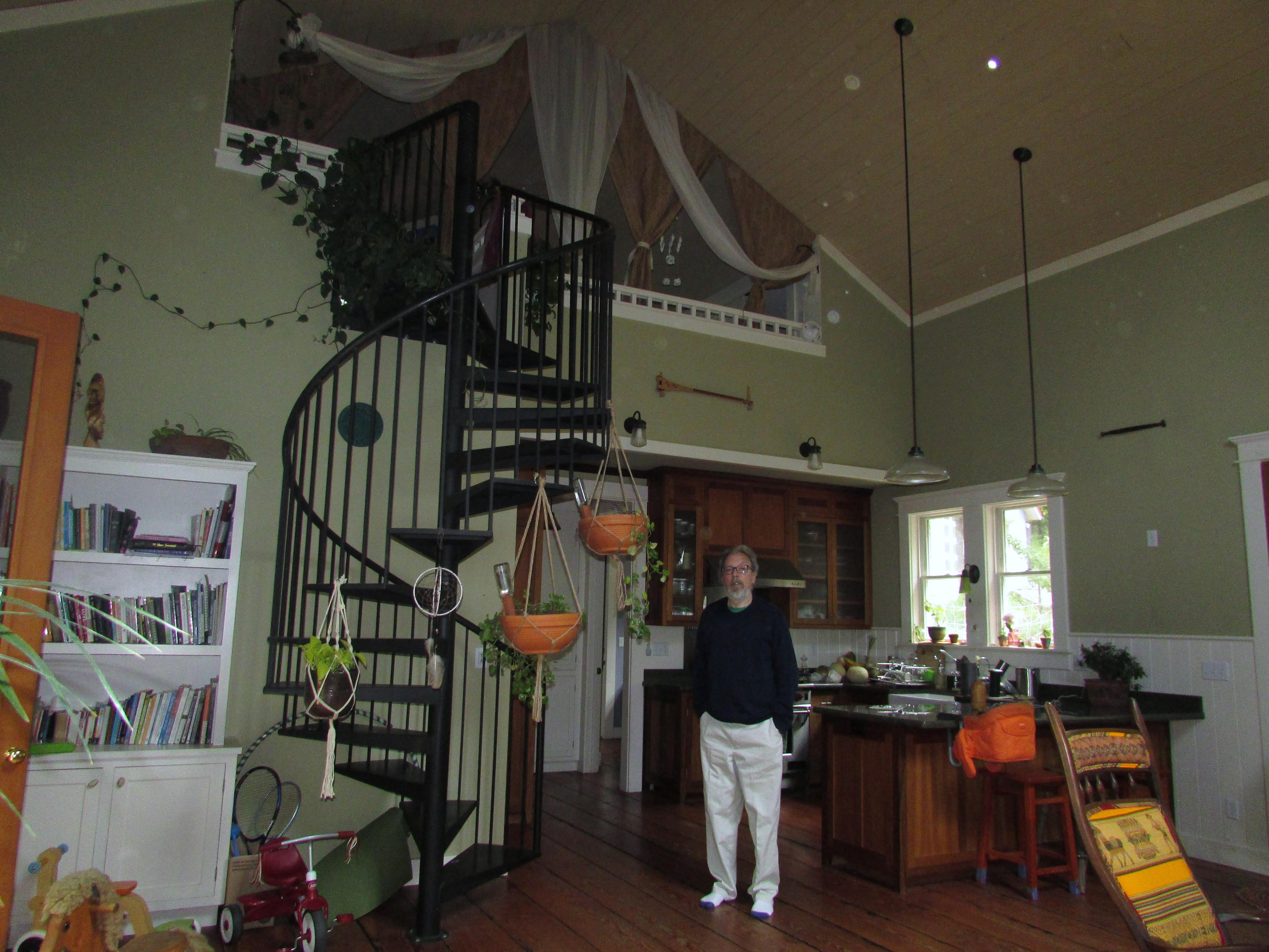 Airbnb ashland oregon